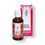 Sedative 50ml Original