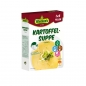 Preview: Werners Kartoffelsuppe