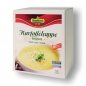 Preview: Werners Kartoffelsuppe GV